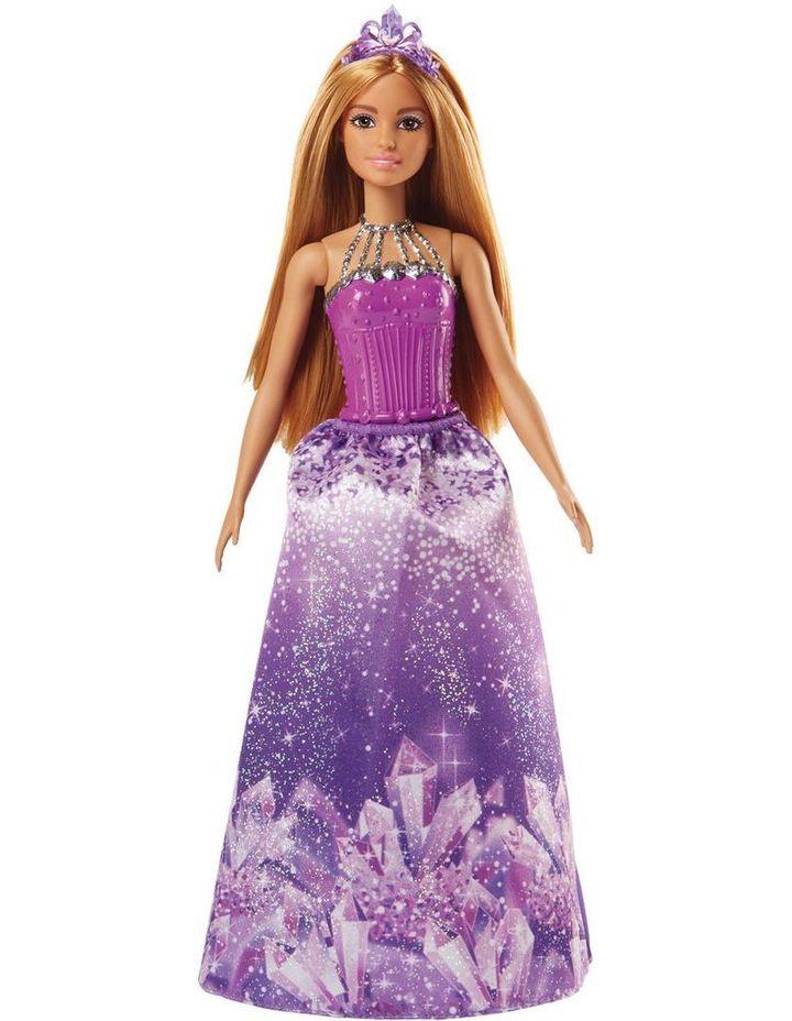 Dreamtopia Princess Assorted image 3