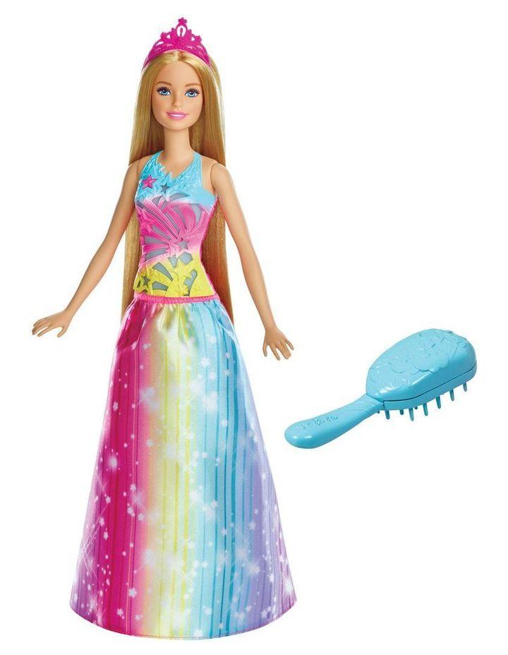 Dreamtopia Rainbow Cove Doll image 2