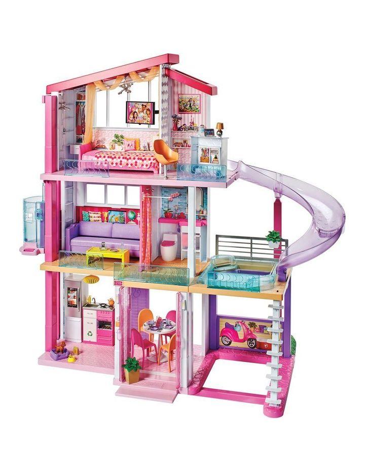 Dreamhouse 2018 image 1