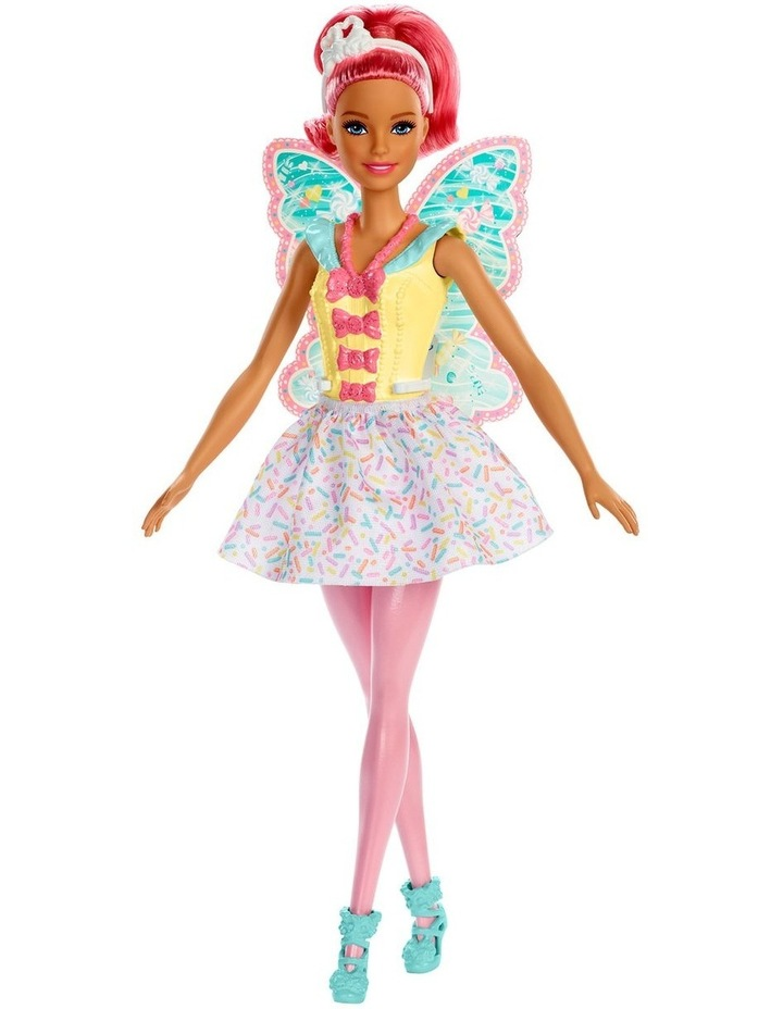Dreamtopia Fairy Assorted image 2