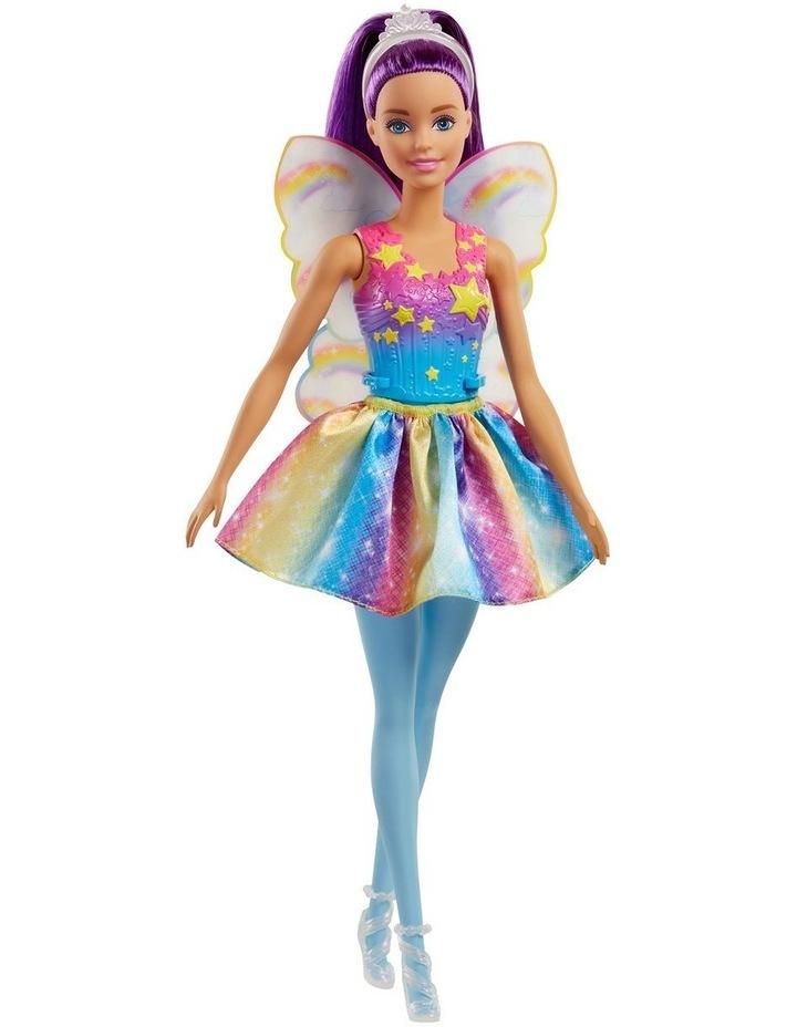Dreamtopia Fairy Assorted image 3