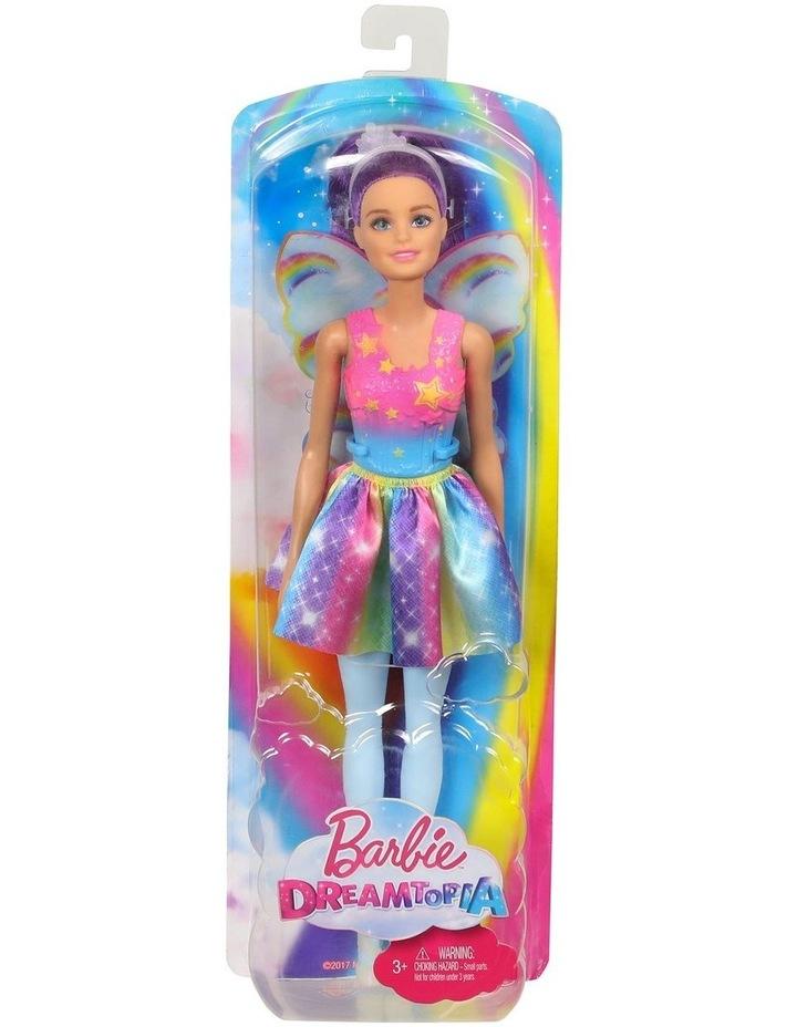 Dreamtopia Fairy Assorted image 4