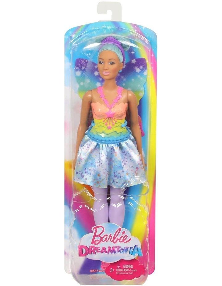 Dreamtopia Fairy Assorted image 5
