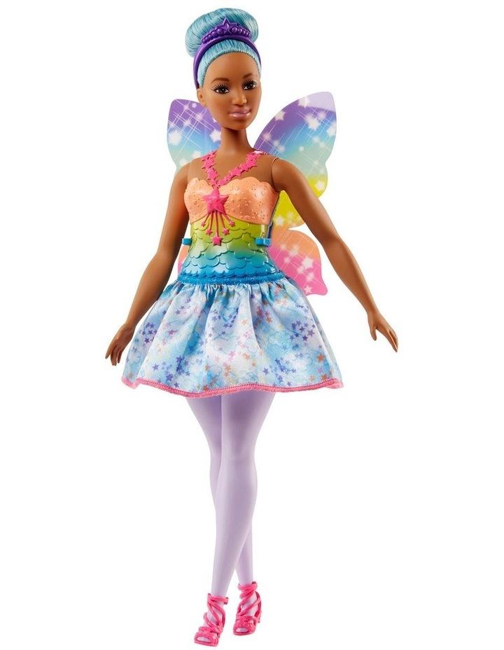Dreamtopia Fairy Assorted image 6