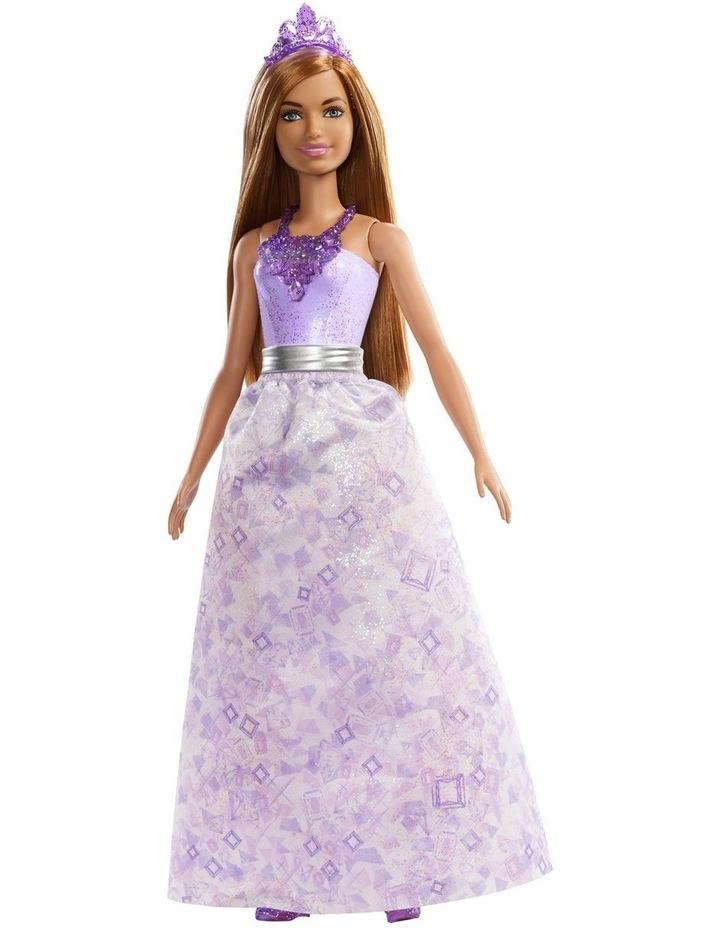 Core Princess Doll Assortment image 4