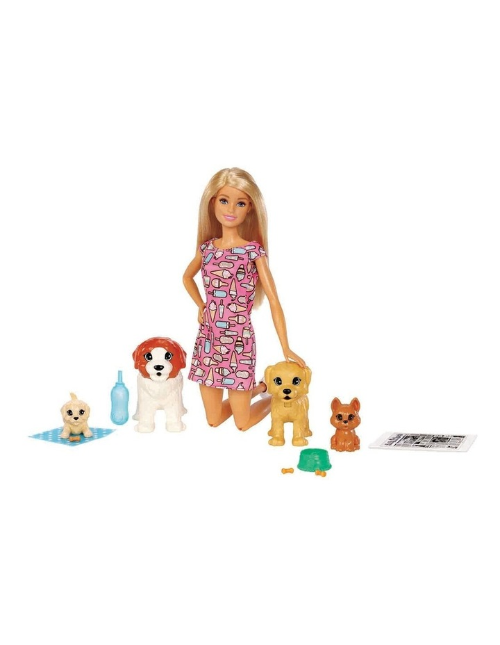 Doggy Daycare Doll & Pets image 2