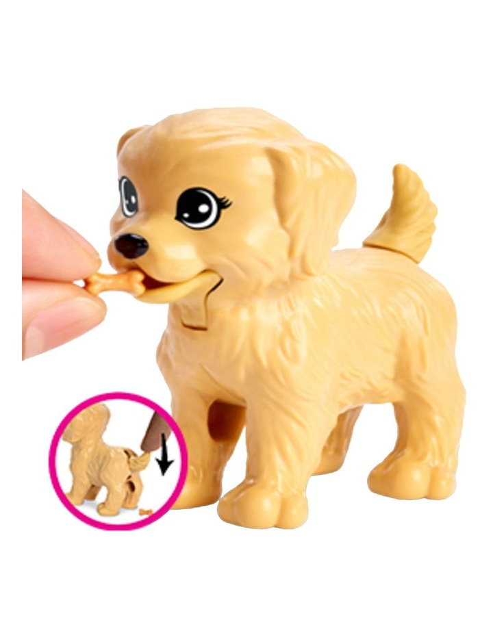 Doggy Daycare Doll & Pets image 3