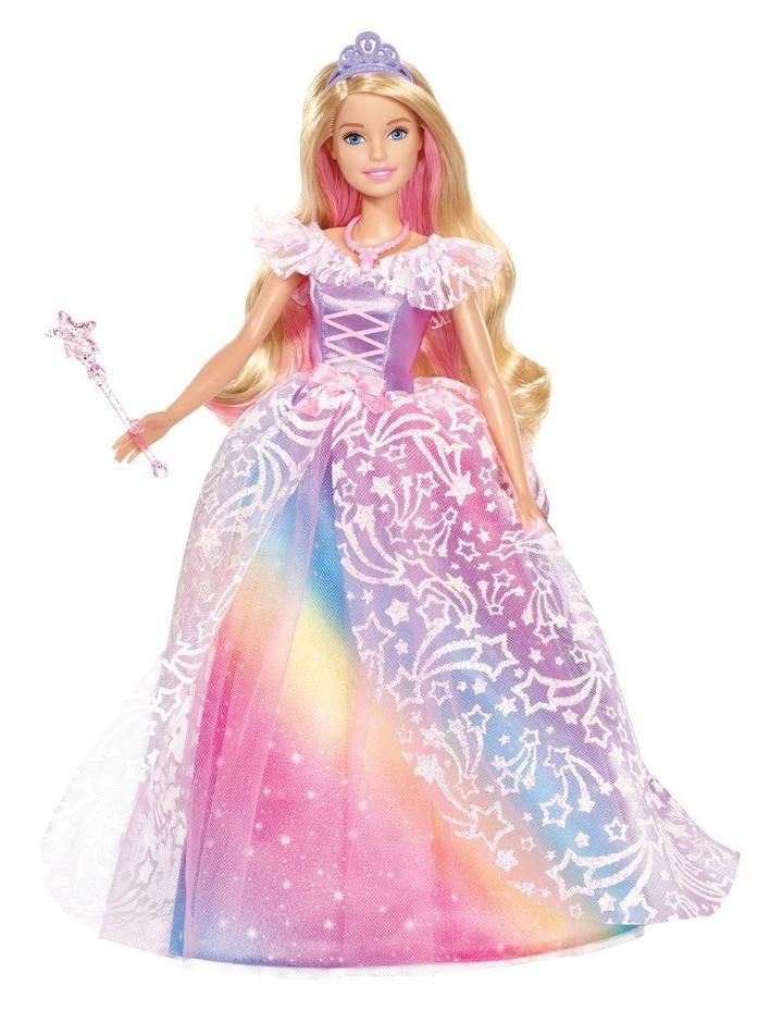 Dreamtopia Royal Ball Princess Doll image 2