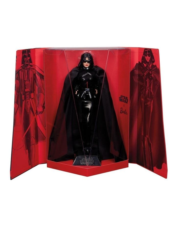 Star Wars Darth Vader image 1