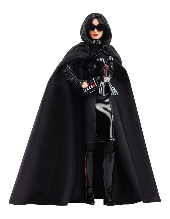 Star Wars Darth Vader image 2