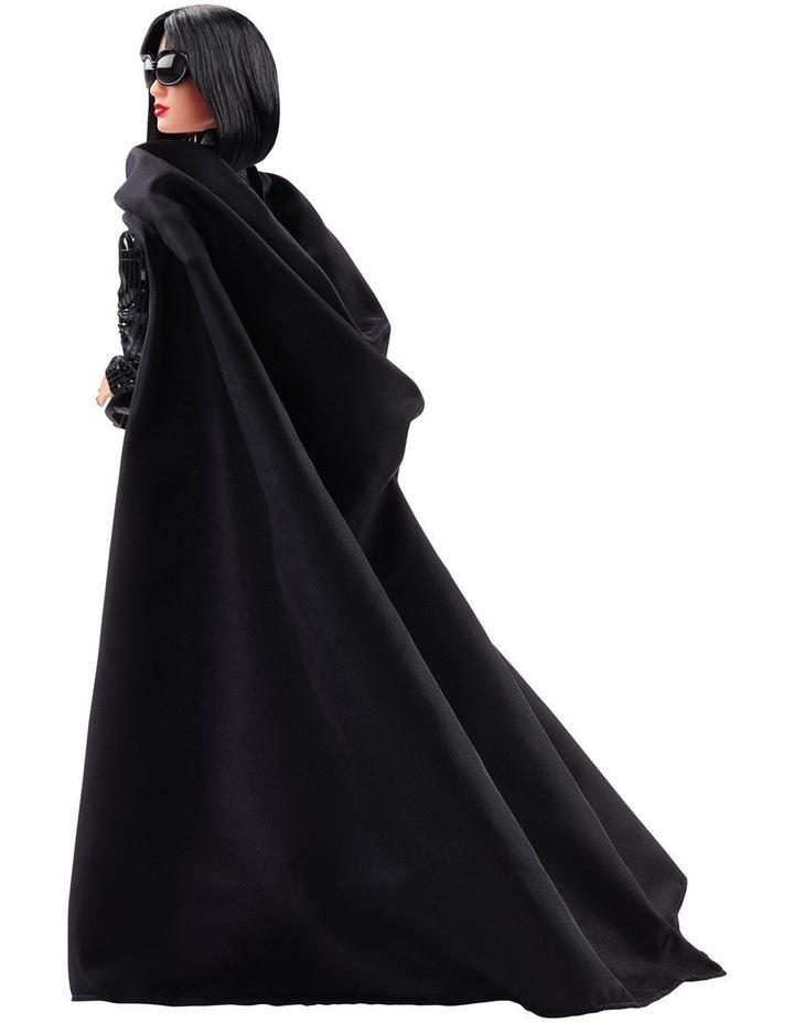 Star Wars Darth Vader image 3