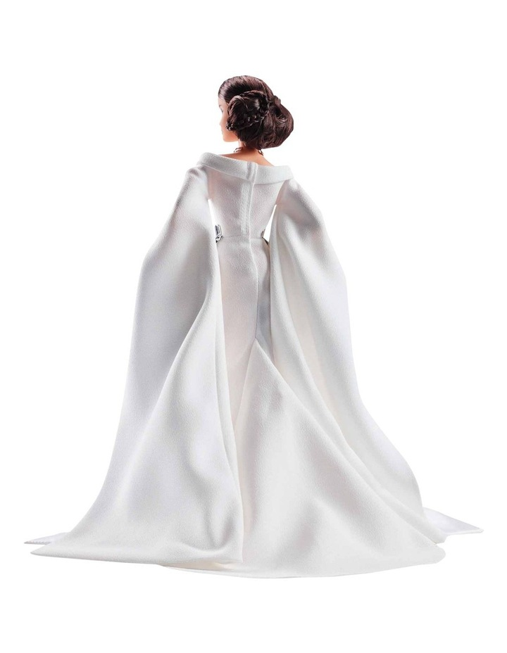 Star Wars Princess Leia image 3