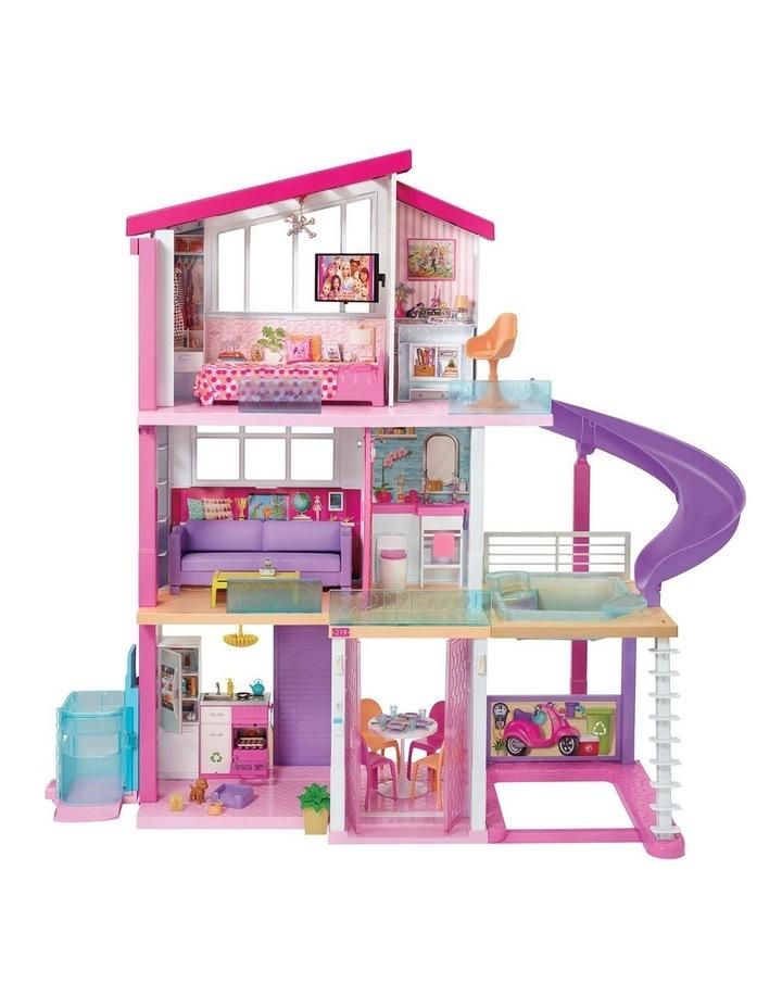Dreamhouse Playset image 2