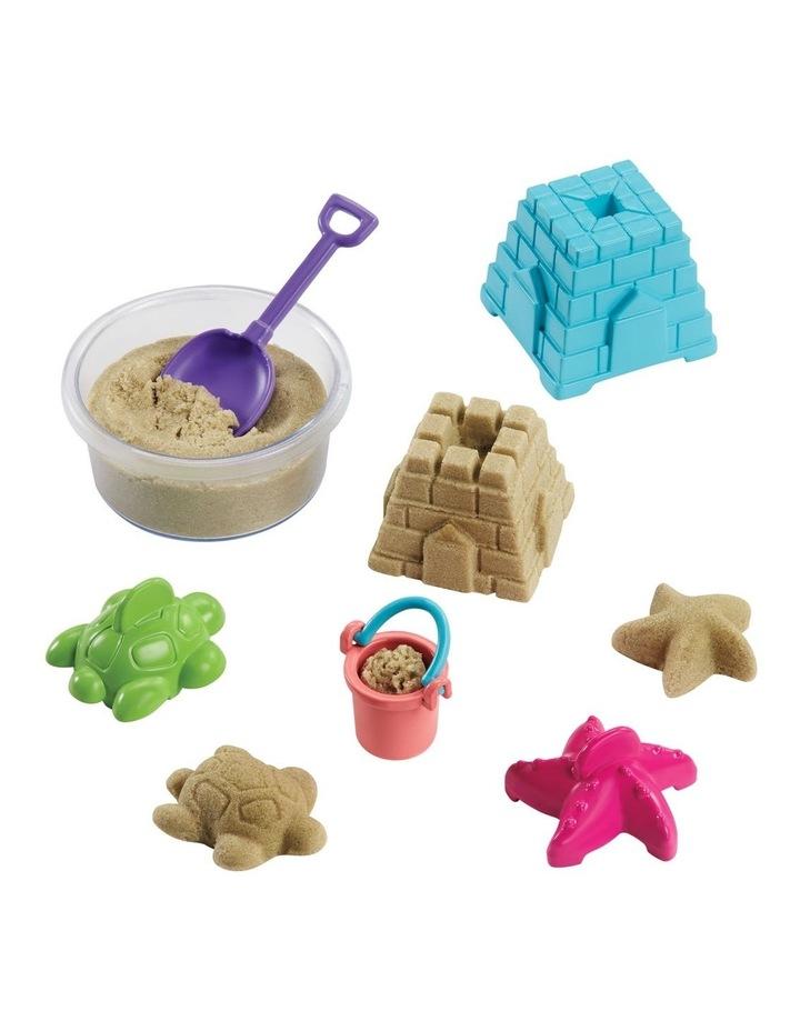 Skipper Babysitters Inc Climb 'n Explore Playground Dolls and Playset image 4