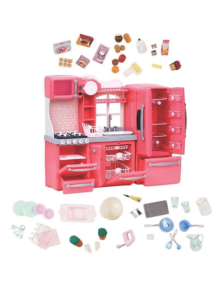 Gourmet Kitchen Set image 2