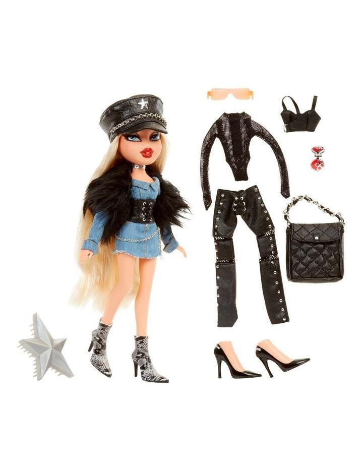 Bratz Collector Doll - Cloe image 1