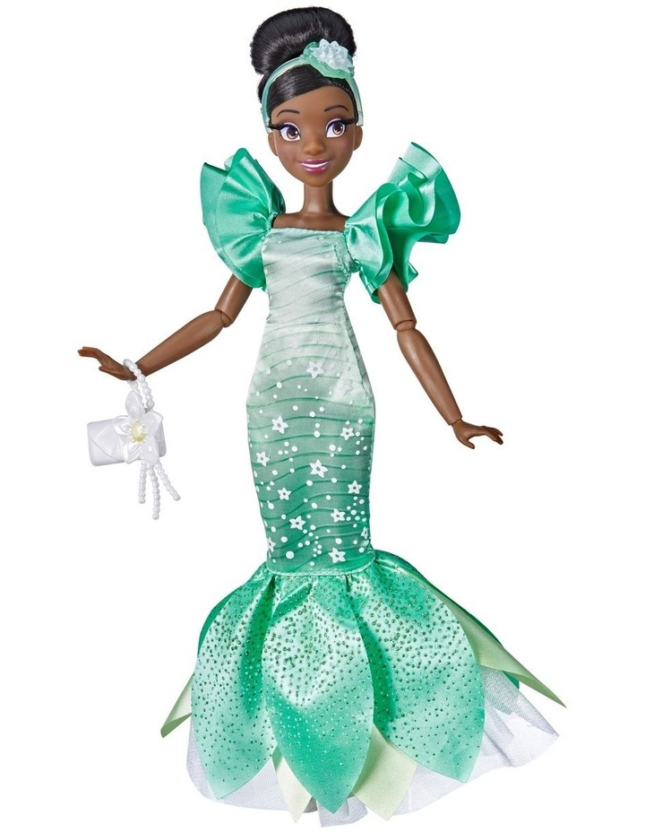 Disney Princess Style Series 09 Tiana image 1