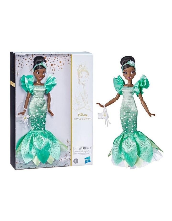 Disney Princess Style Series 09 Tiana image 2