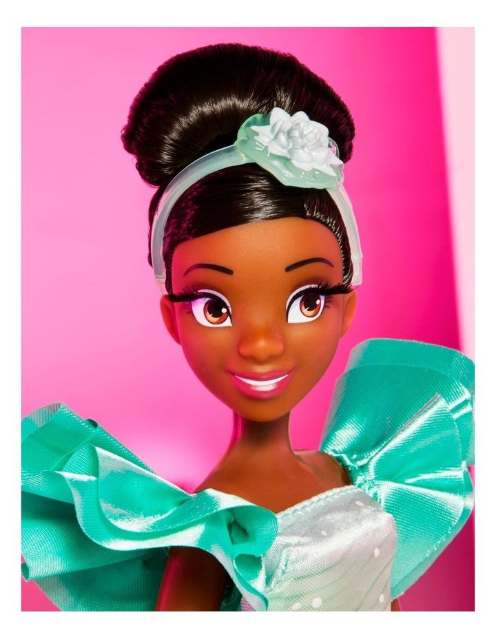 Disney Princess Style Series 09 Tiana image 3