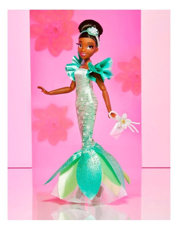 Disney Princess Style Series 09 Tiana image 5