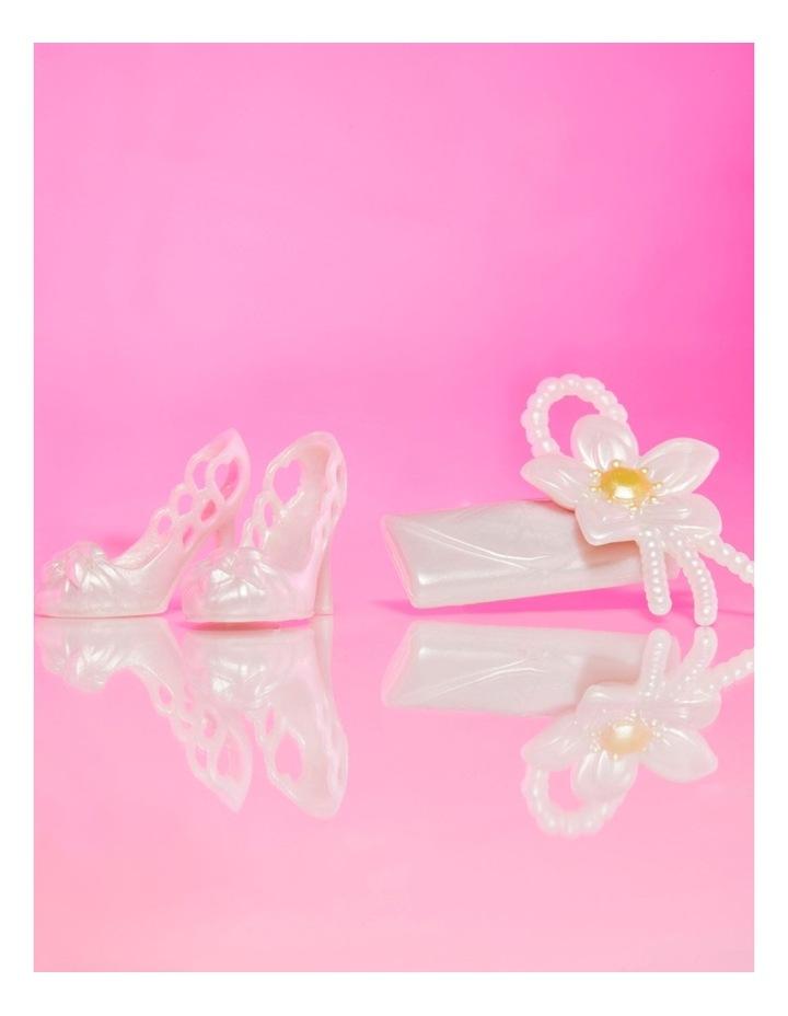 Disney Princess Style Series 09 Tiana image 6
