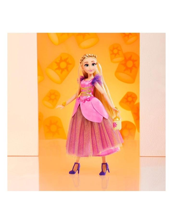 Disney Princess Style Series 10 Rapunzel image 3