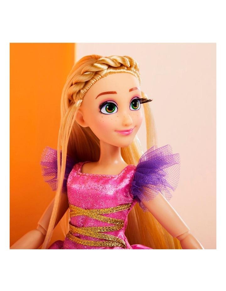 Disney Princess Style Series 10 Rapunzel image 4