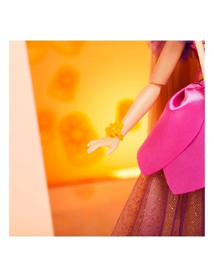 Disney Princess Style Series 10 Rapunzel image 5