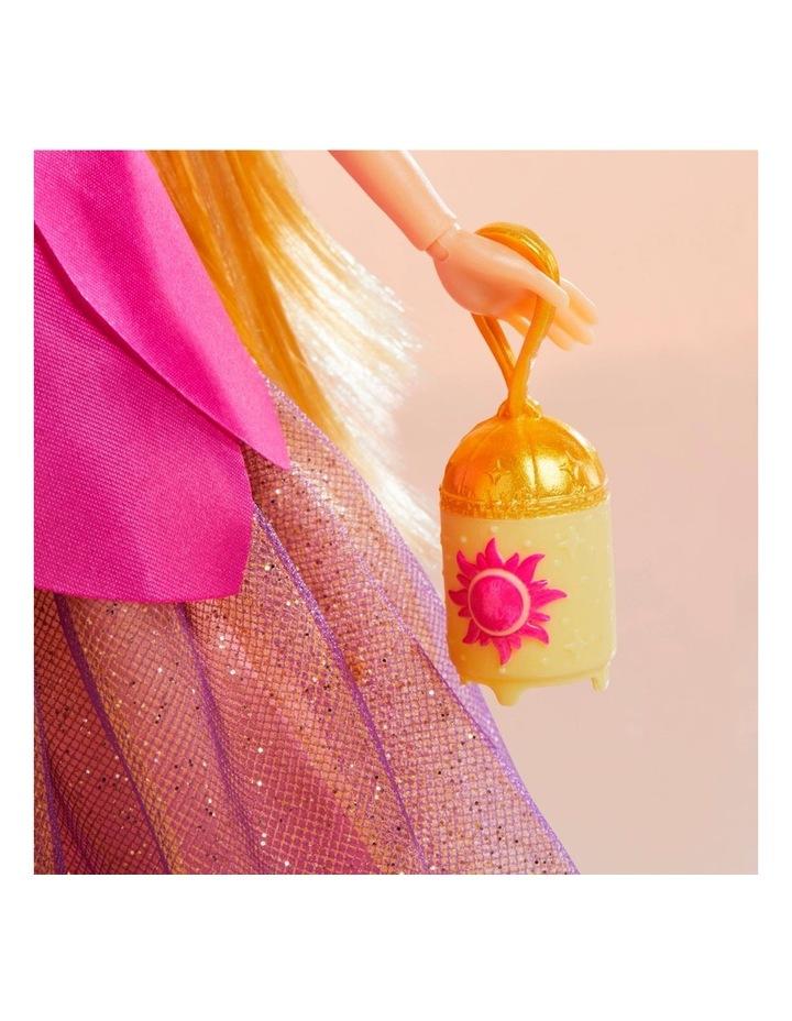 Disney Princess Style Series 10 Rapunzel image 6