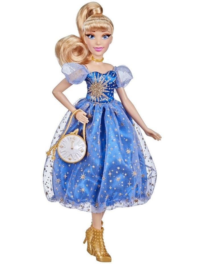 Disney Princess Style Series 11 Ultimate Princess Celebration Cinderella image 2