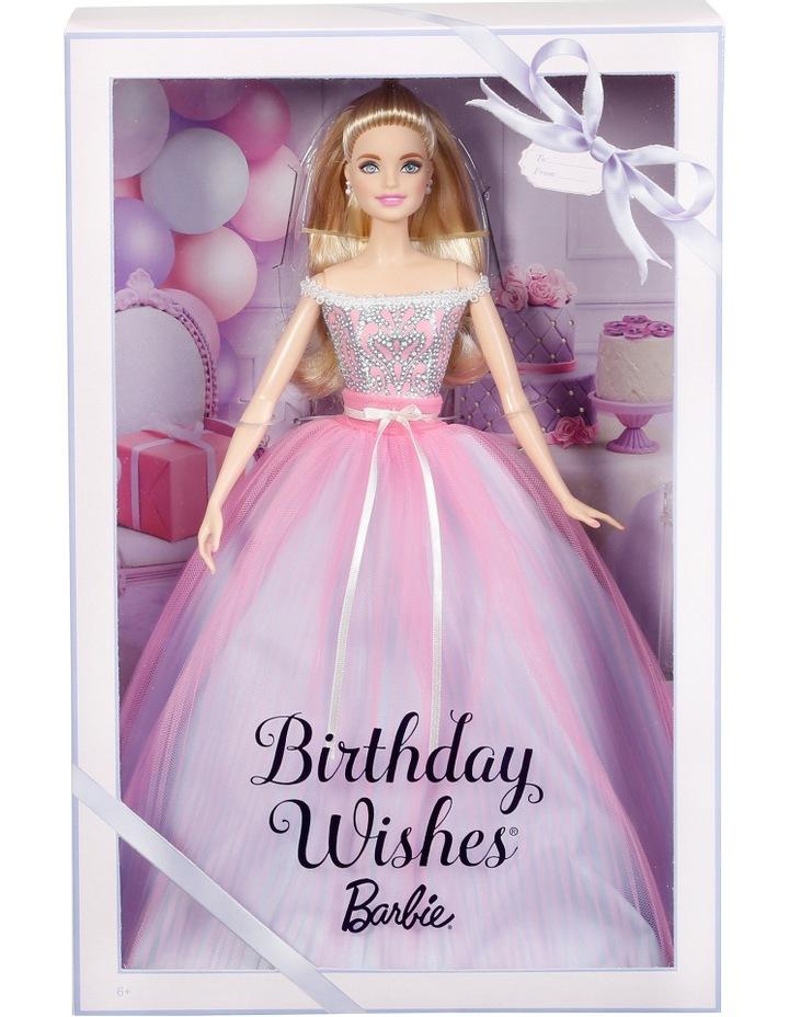 Birthday Wishes image 1