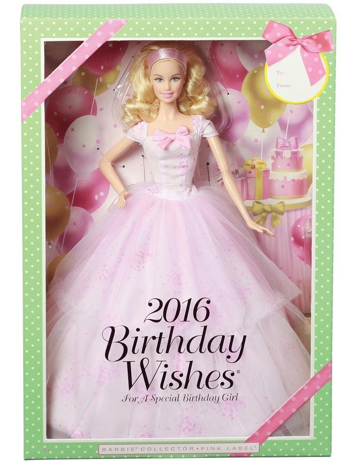 a499ec2384d6 Barbie