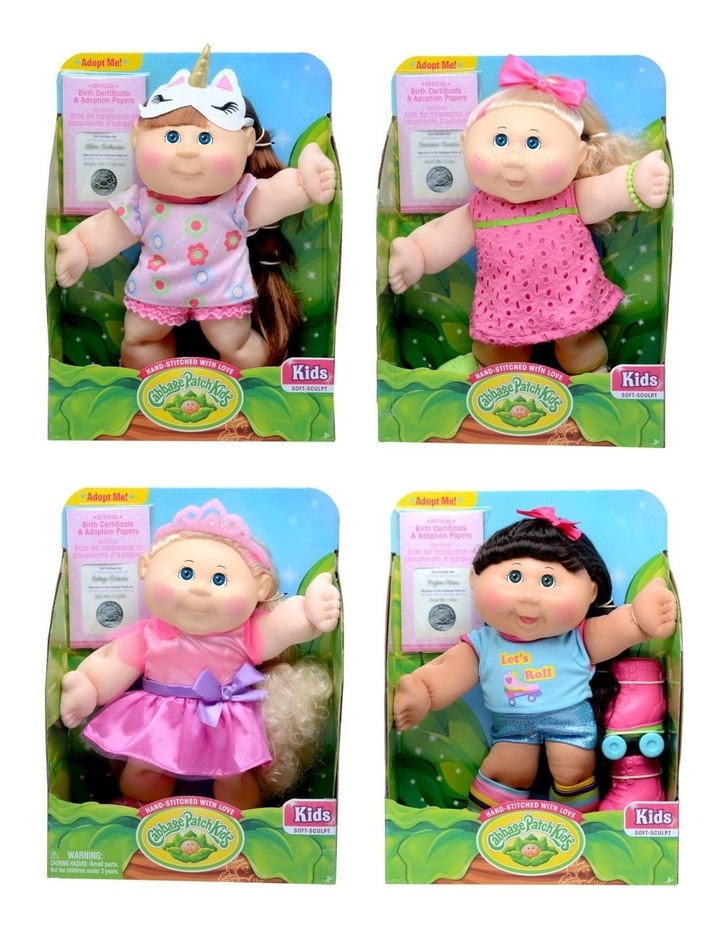 14inch Kids Assorted image 1
