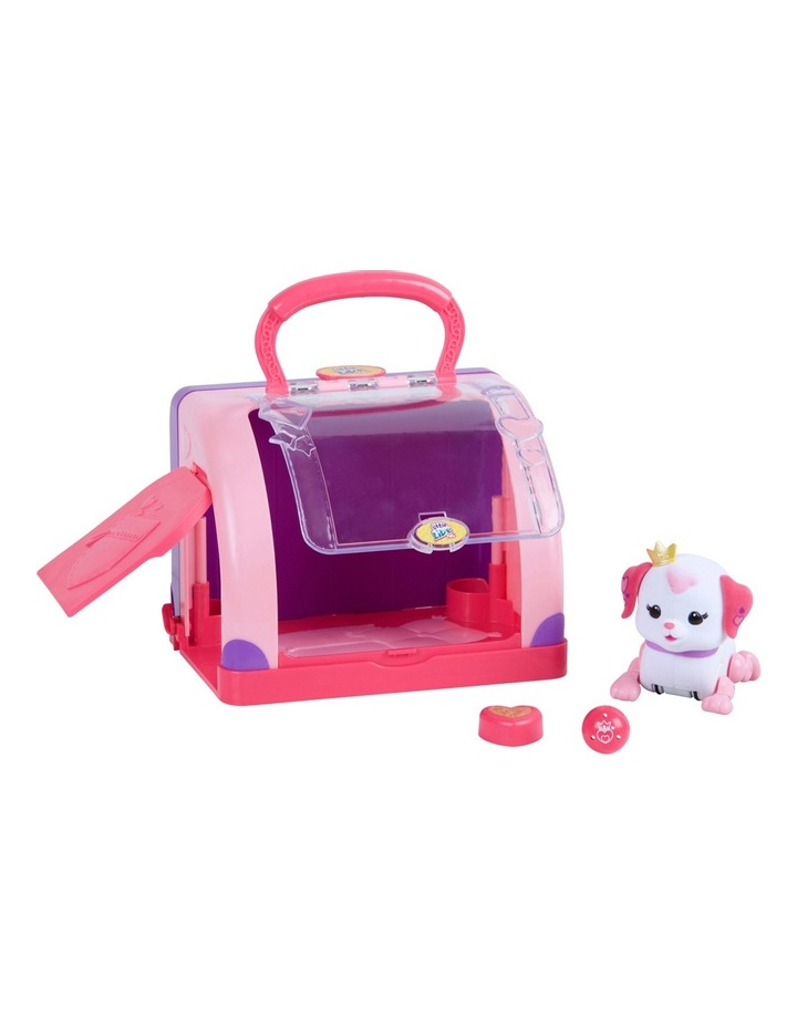 Lil' Cutie Pup Playcase image 2