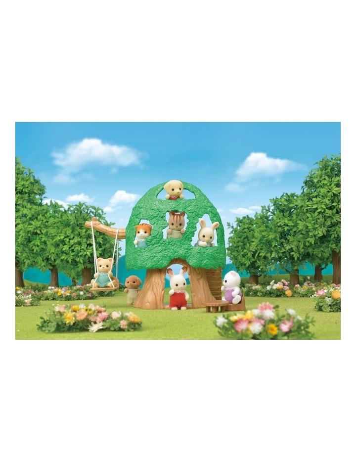 Baby Tree House image 2