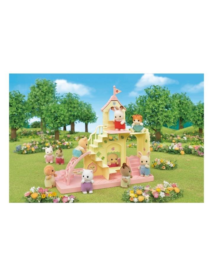 Baby Castle Playground image 2