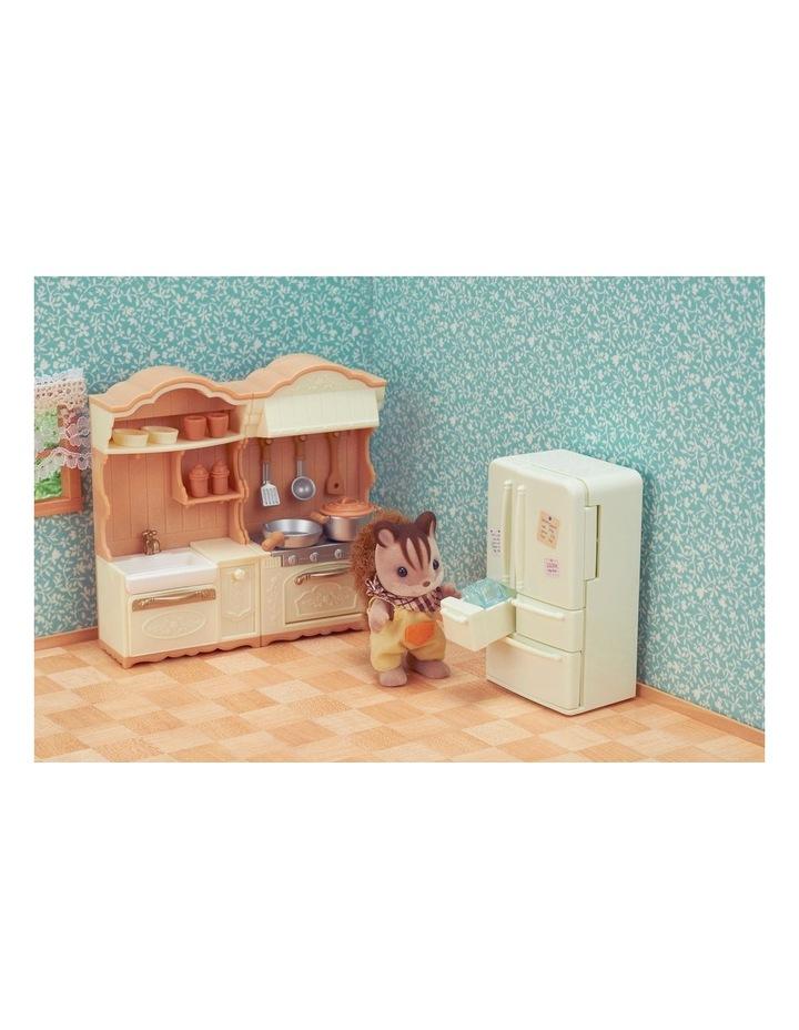 Kitchen Play Set image 2