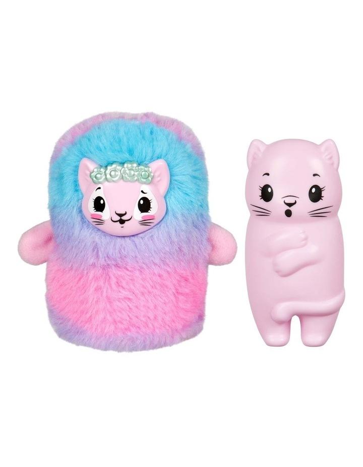 Pikmi Pops Cheeki Boutique Surprise Pack Assortment image 2