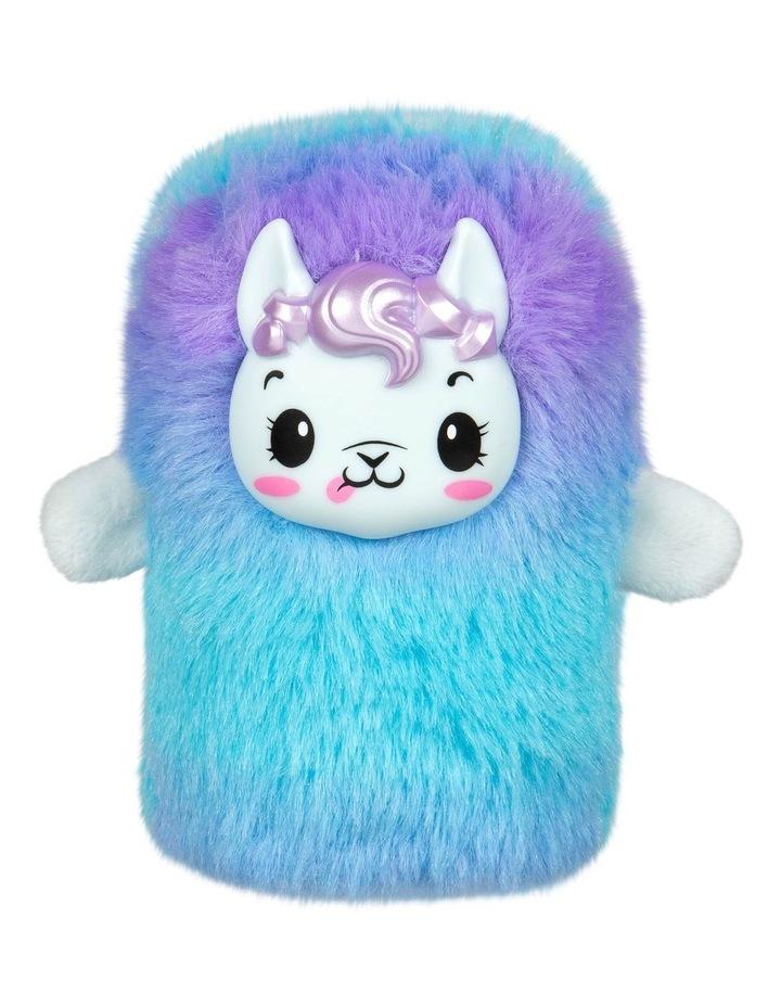 Pikmi Pops Cheeki Boutique Surprise Pack Assortment image 3