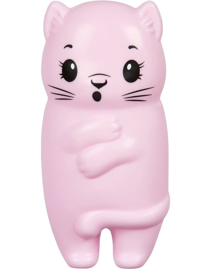 Pikmi Pops Cheeki Boutique Surprise Pack Assortment image 4