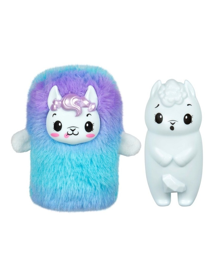 Pikmi Pops Cheeki Boutique Surprise Pack Assortment image 5