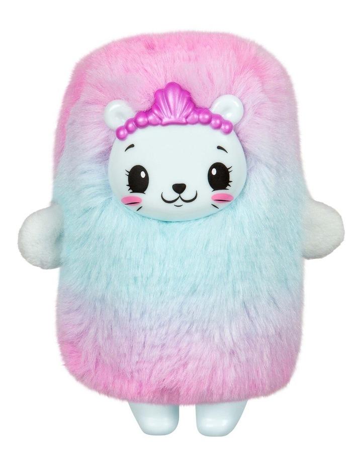Pikmi Pops Cheeki Boutique Surprise Pack Assortment image 7
