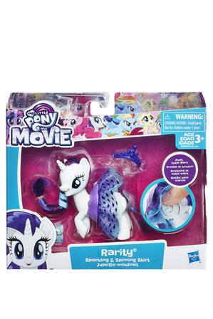 My Little Pony - Friends Twirling Dress
