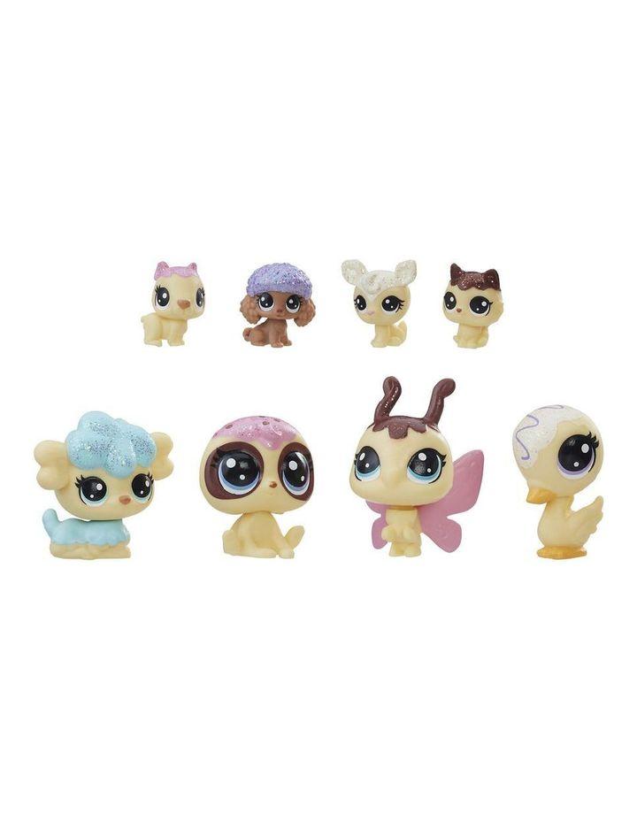 Littlest Pet Shop image 2