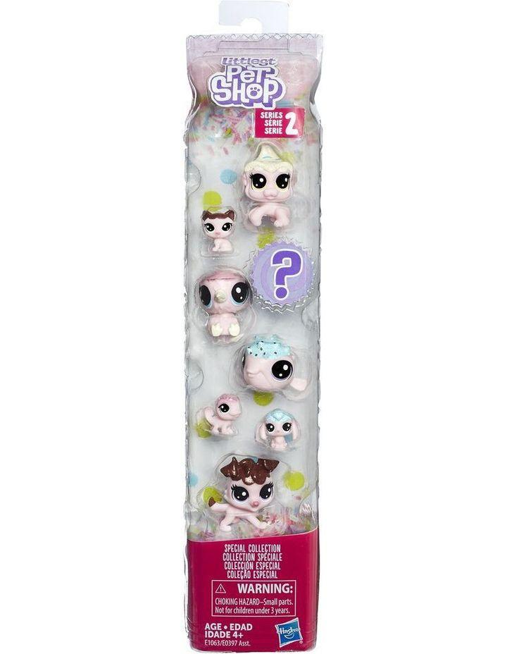 Littlest Pet Shop image 3