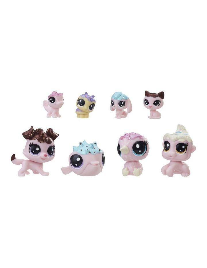 Littlest Pet Shop image 4