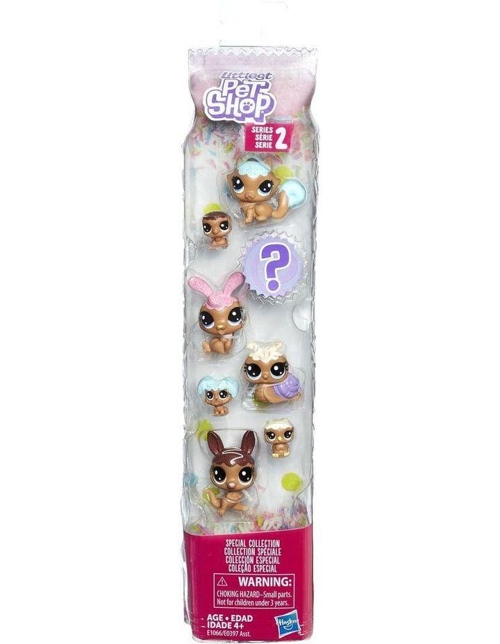 Littlest Pet Shop image 5