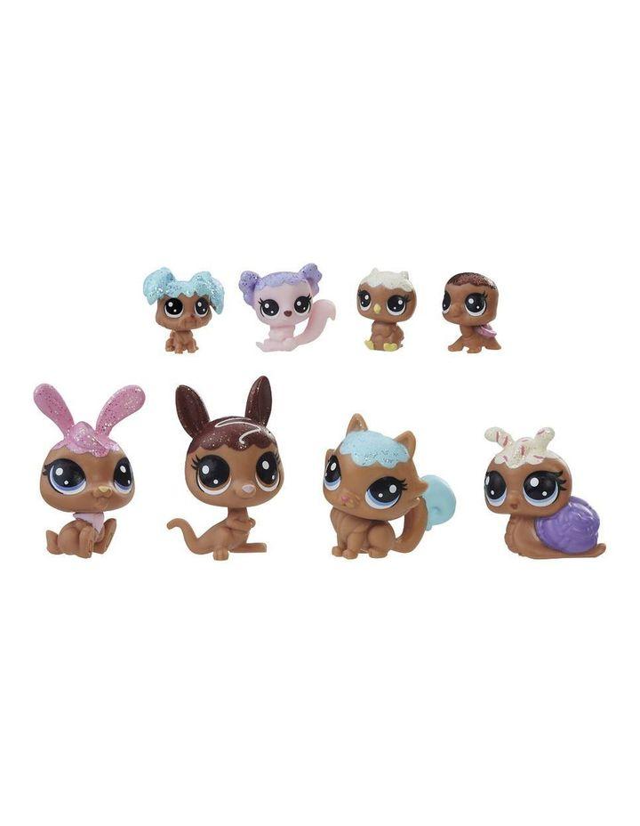 Littlest Pet Shop image 6