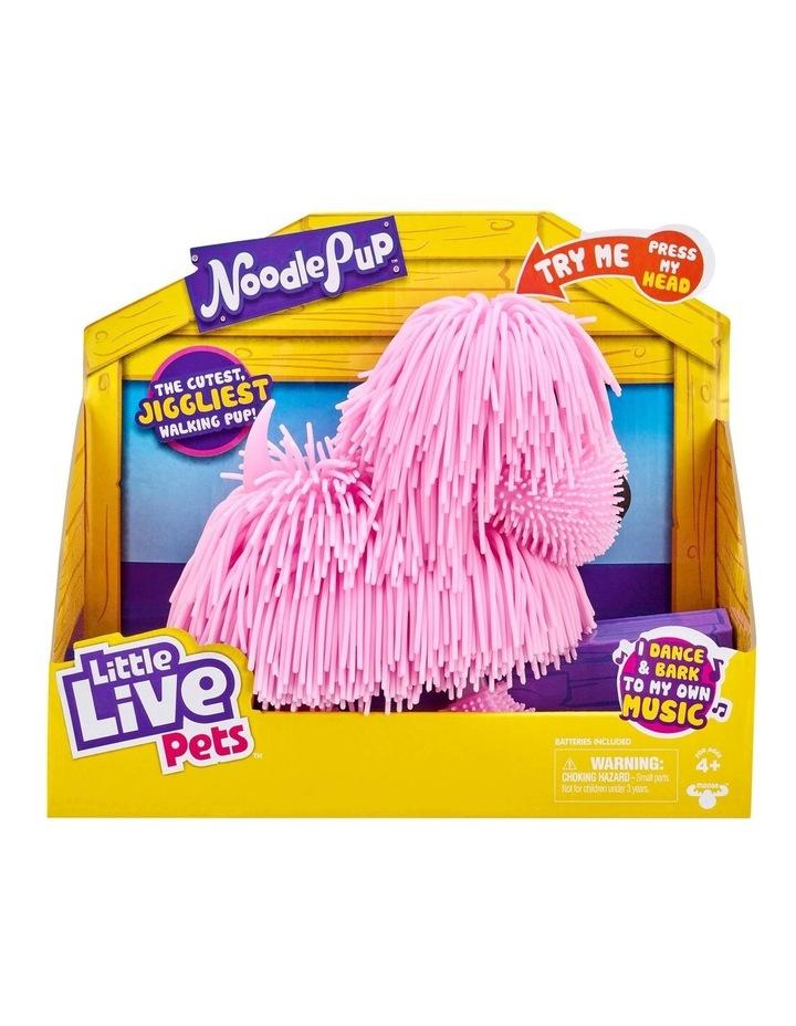 Noodle Pup Single Pack image 1