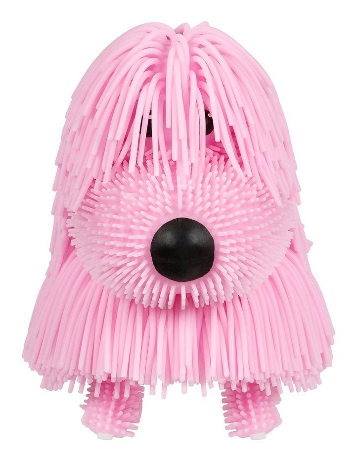 Noodle Pup Single Pack image 2